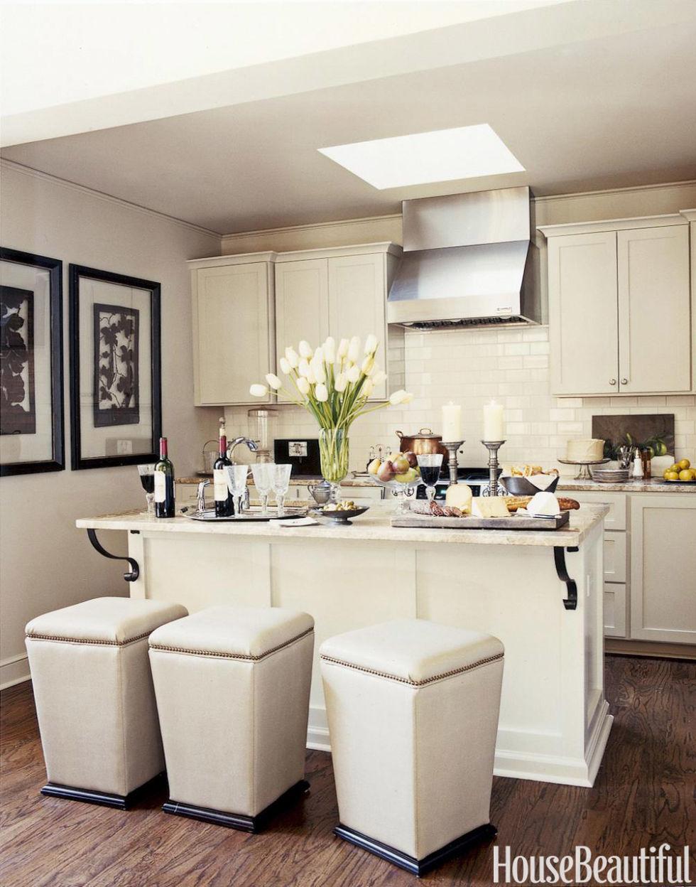 magic designer kitchens. top dream kitchen designs pictures of kitchens magic designer  with Kitchen Magic Recipes From Gizzius White Chocolate
