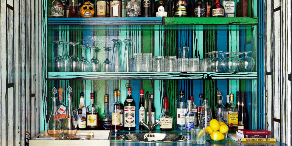 Bar Setup At Home Home Bar Design Ideas How To