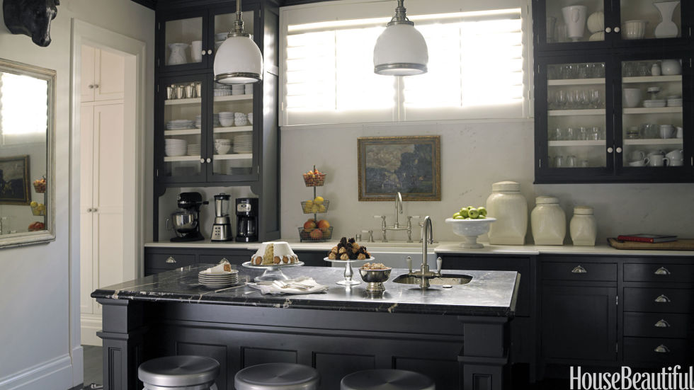 Best Paint Colors For Kitchen 20+ best kitchen paint colors - ideas for popular kitchen colors
