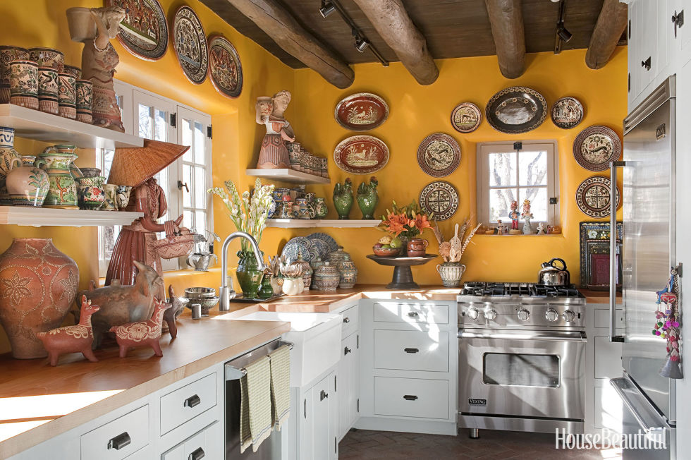 Kitchen Design Open Shelves hate open shelving? these 15 kitchens might convince you otherwise