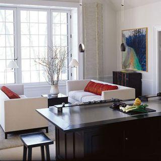 Neutral Room Colors neutral colors - designers favorite neutral paints