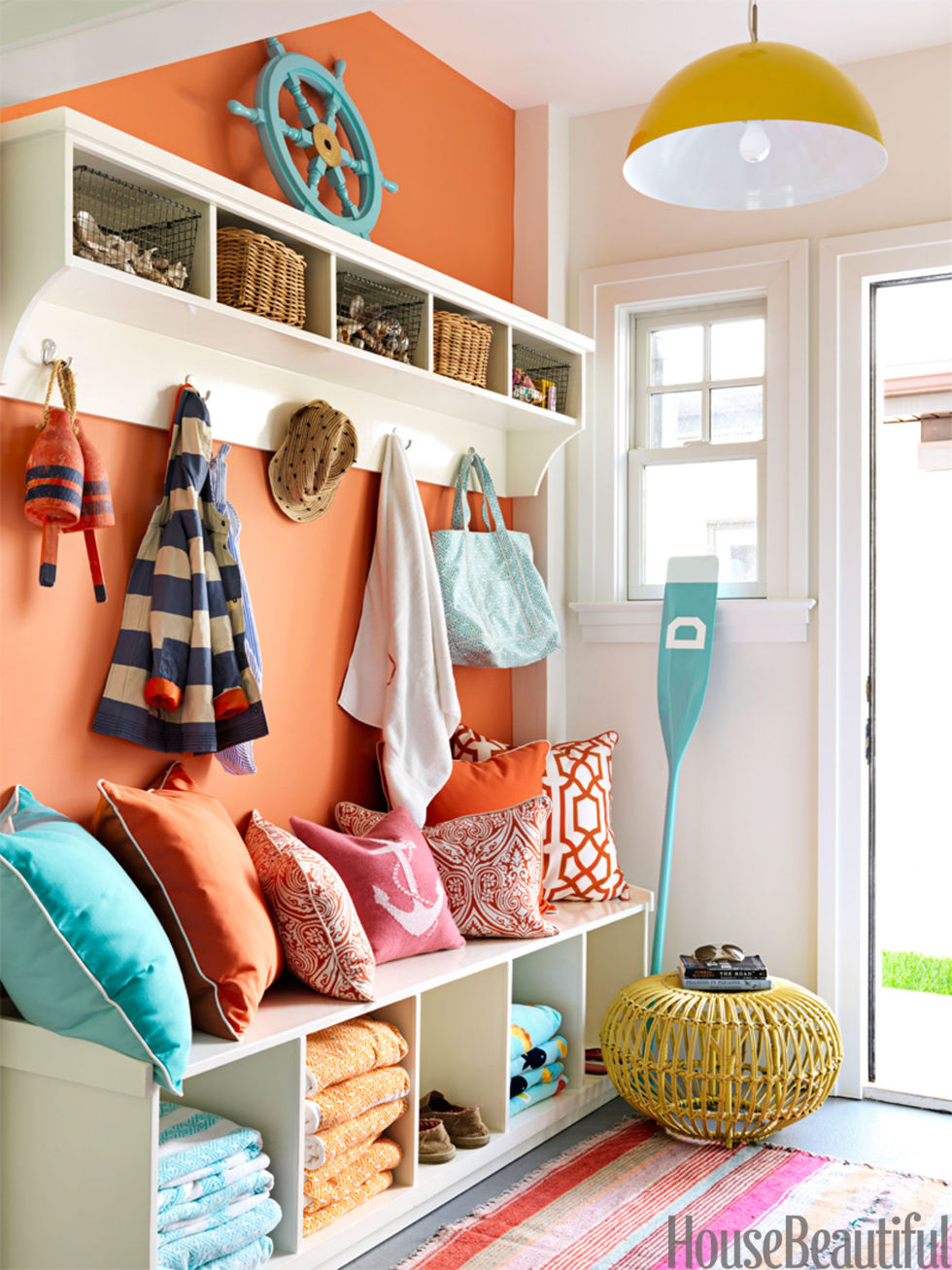 Pumpkin Spice Paint Living Room Orange And Black Rooms Orange And Black Decorating Ideas