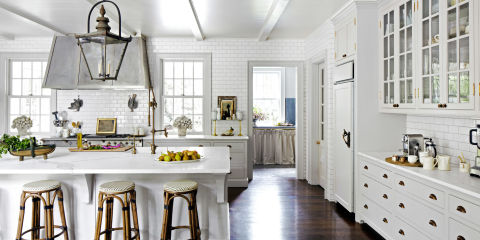 House Beautiful Kitchen Of The Year Custom The Kitchen House R Intended Design Inspiration Inspiration