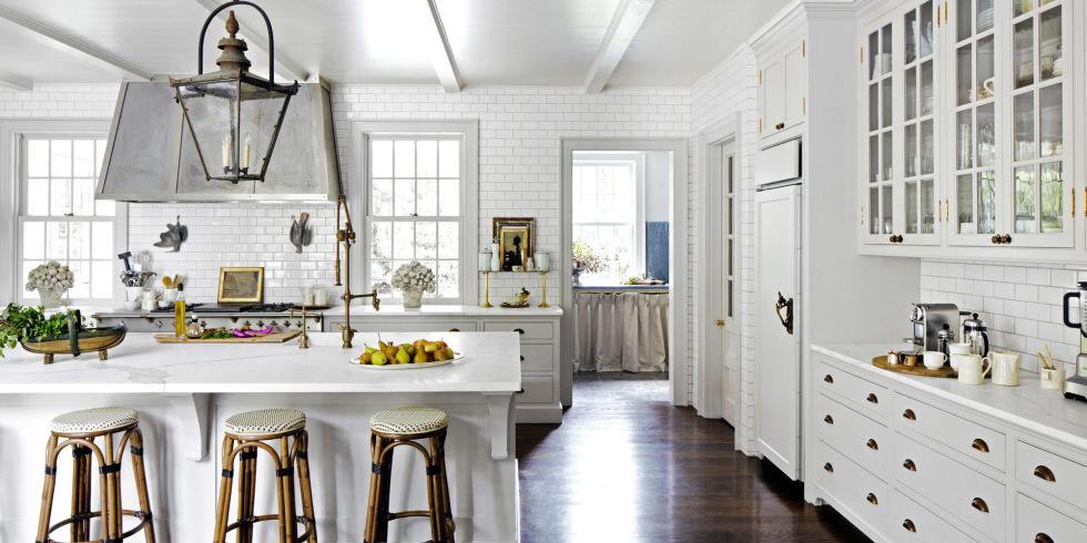 Kitchen Essentials 25+ kitchen essentials list - best cooking gadgets and appliances
