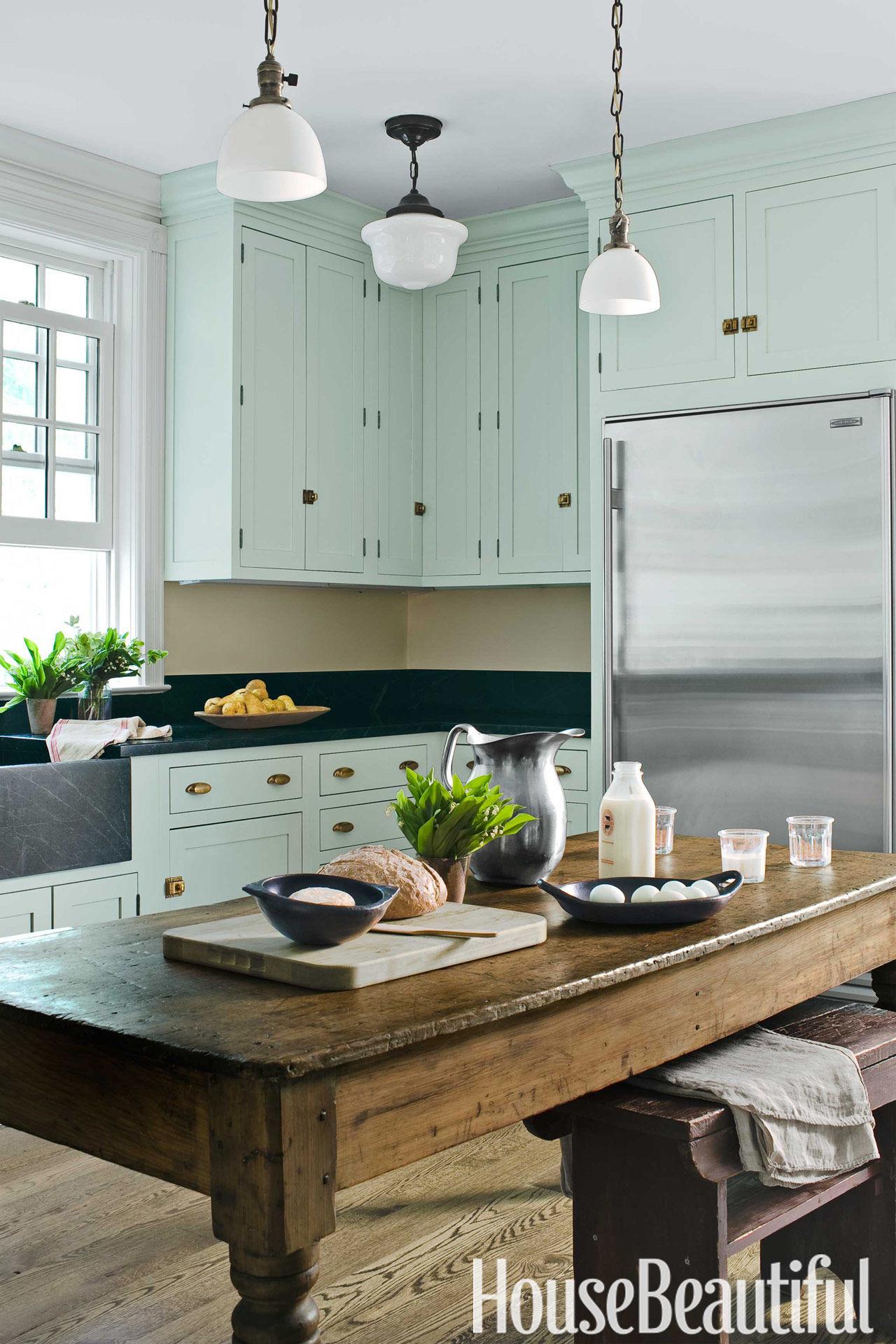 Uncategorized New Kitchen Cabinet Designs farmhouse kitchen design old fashioned kitchen