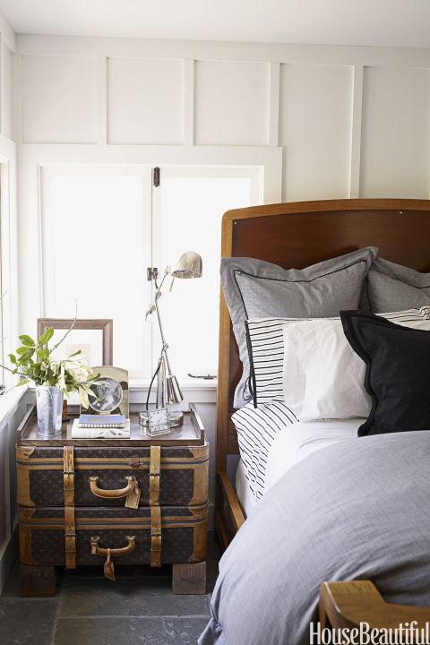 How To Repurpose Old Furniture Reuse Furniture