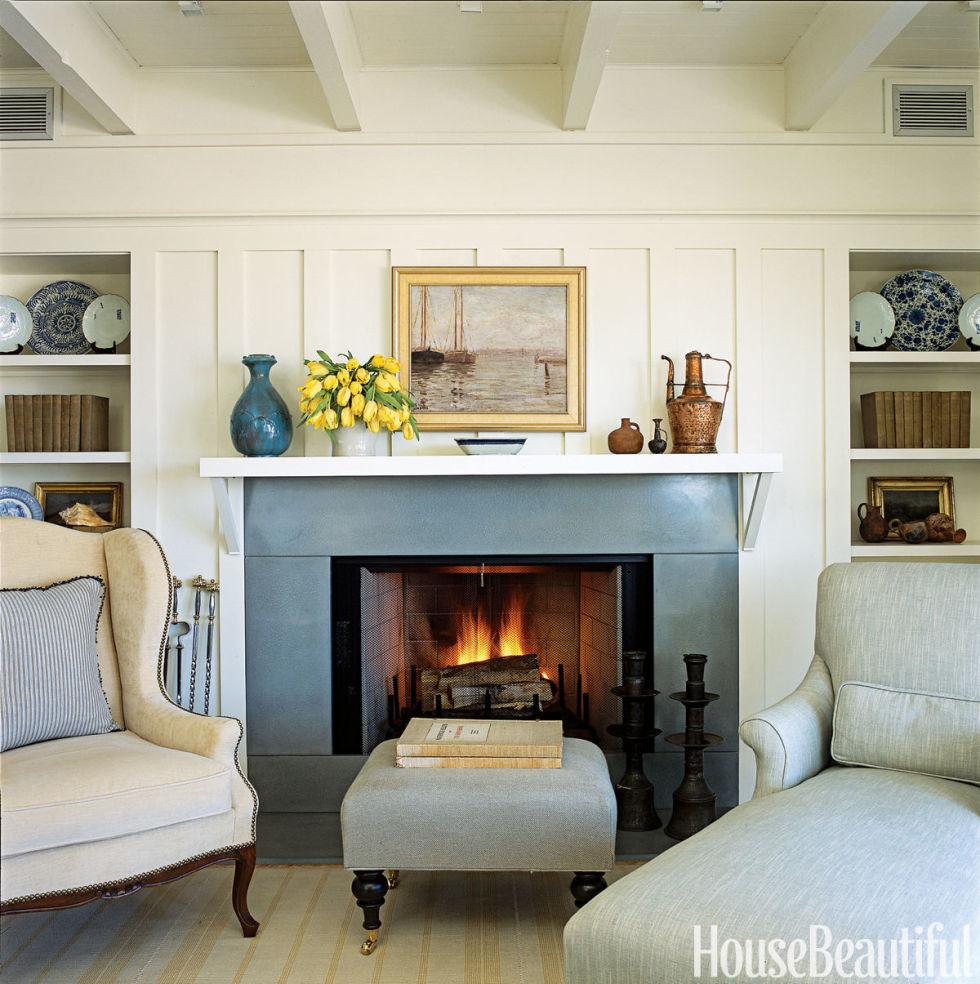Family Home Design Ideas – Castle Home