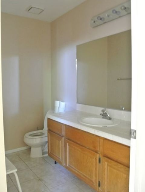 builder bathroom makeover builder grade bathroom upgrade bathroom makeover 12201