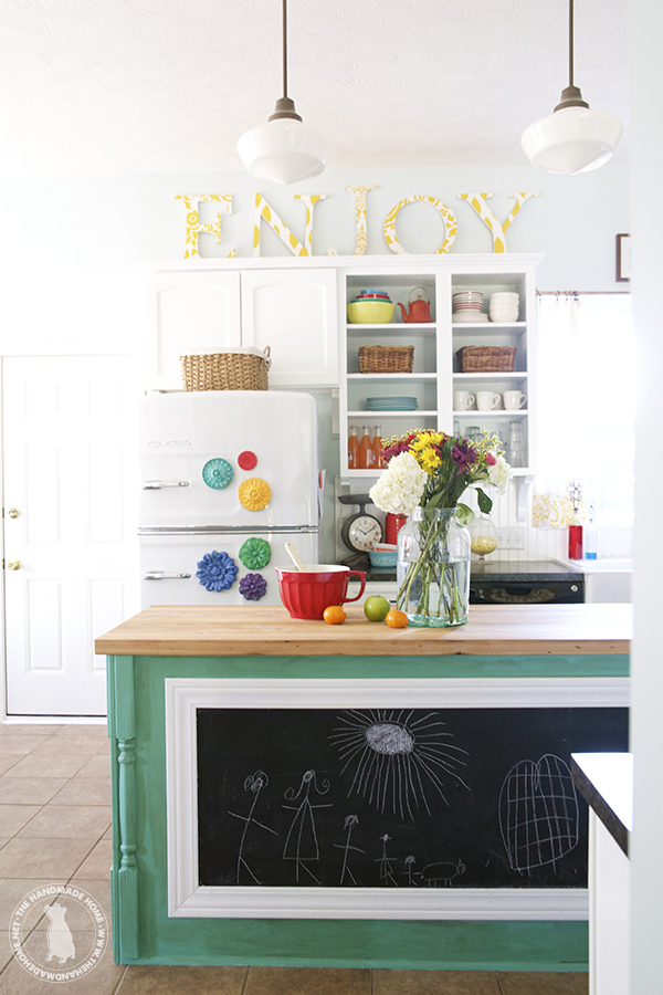 ideas for above kitchen cabinet space | My Web Value on rustic kitchen decorating ideas, white shaker kitchen cabinets design ideas, space over cabinets kitchen, space above shower ideas, cabinet above refrigerator ideas, space above stove ideas, above cabinet storage ideas, contemporary modern kitchen ideas, space above fridge ideas, space above refrigerator, kitchen peninsula ideas, kitchen lighting ideas, space above oven ideas, space organizer for kitchen cabinets, space above kitchen sink ideas,