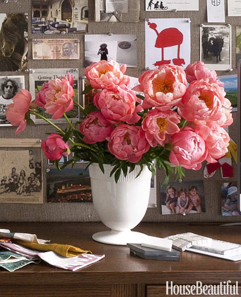 Easy Flower Arrangement Decoration Ideas Pictures How To Natural