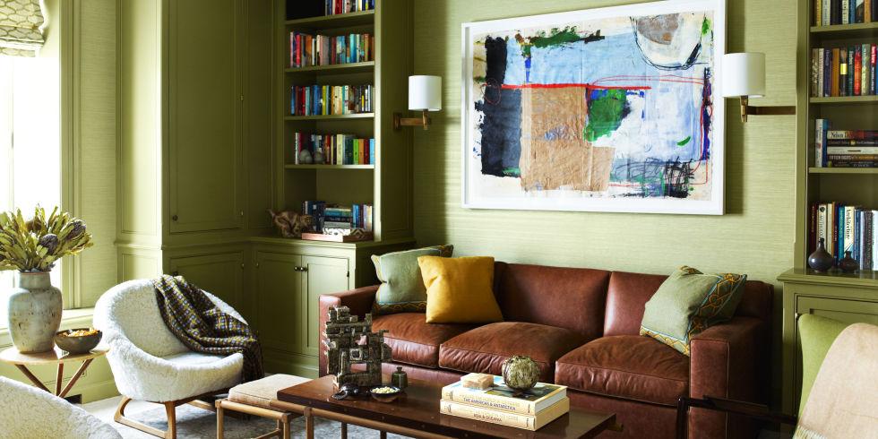 living room paint colors 2014 | Centerfieldbar.com