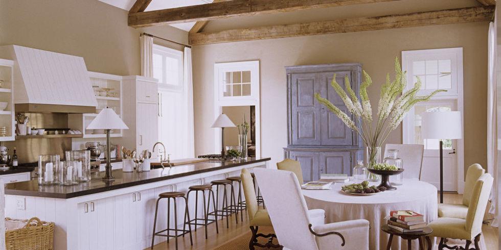 Ina Garten Barn Floor Plan Meze Blog