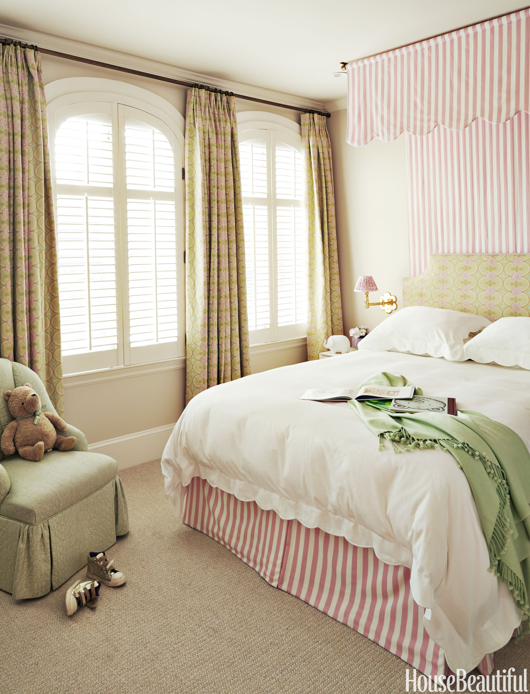 104 Bedroom Decorating Ideas - Pictures of Bedroom Design
