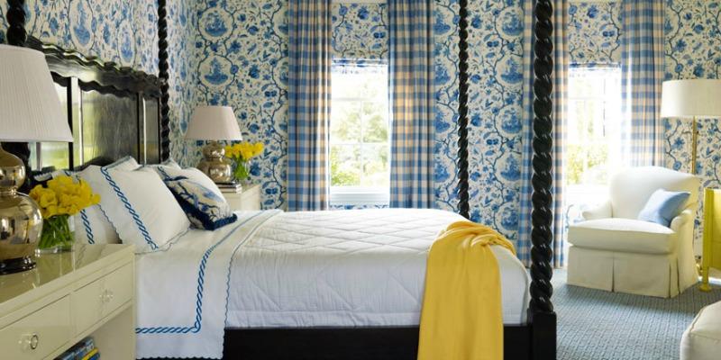 free home decorating ideas photos - 21 Easy Home Decorating Ideas Interior Decorating and