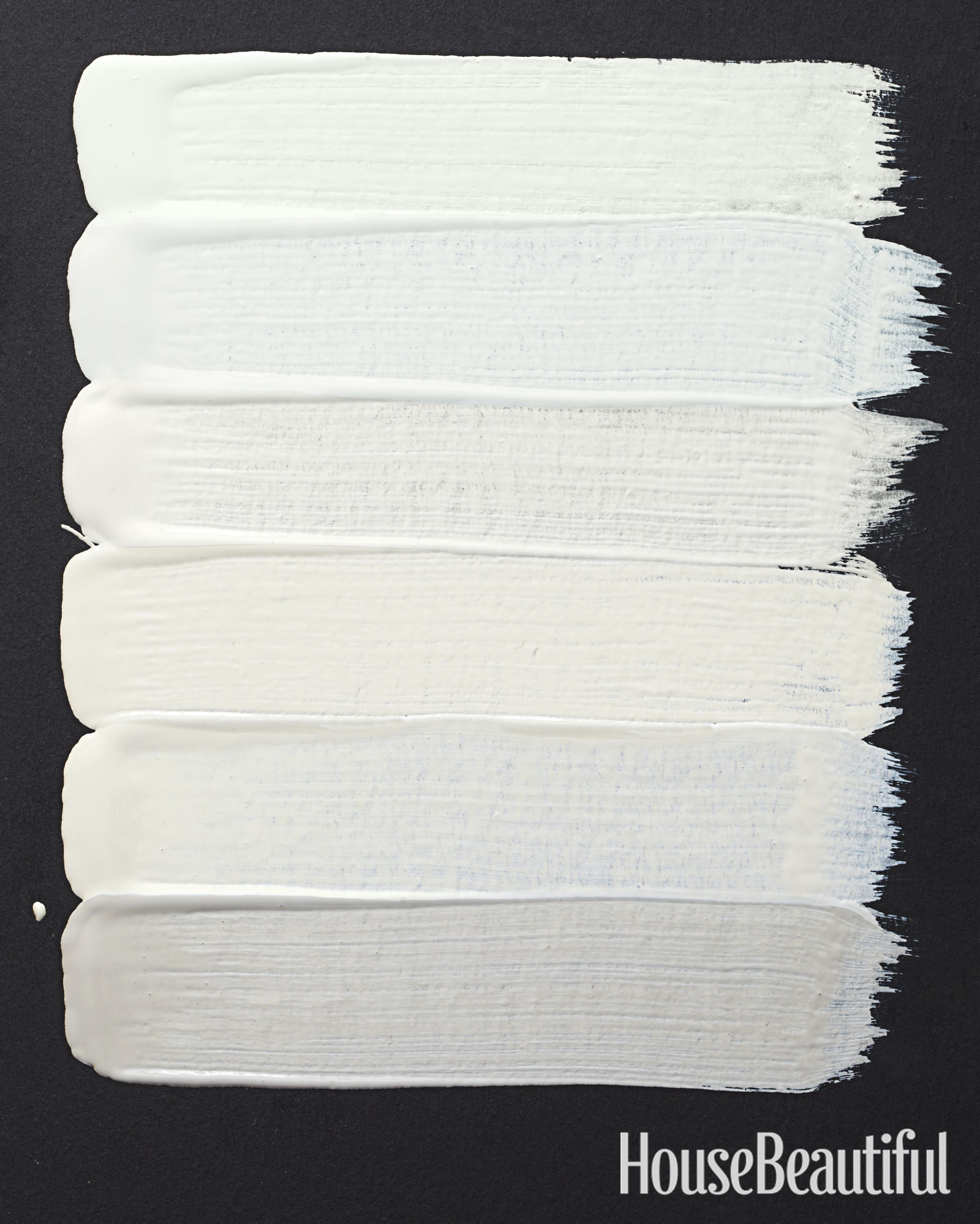 best white paint for kitchen cabinets behr stormup  best white paints