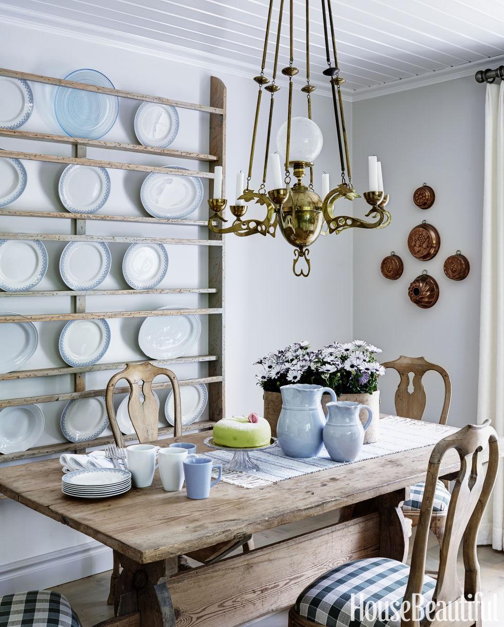 glamorous 40+ breakfast table ideas decorating design of best 25+ Breakfast Table Ideas