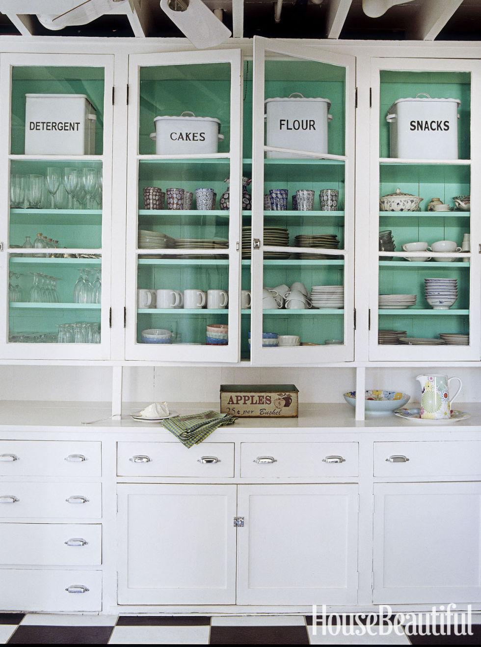 20 Best Kitchen Paint Colors Ideas For Por