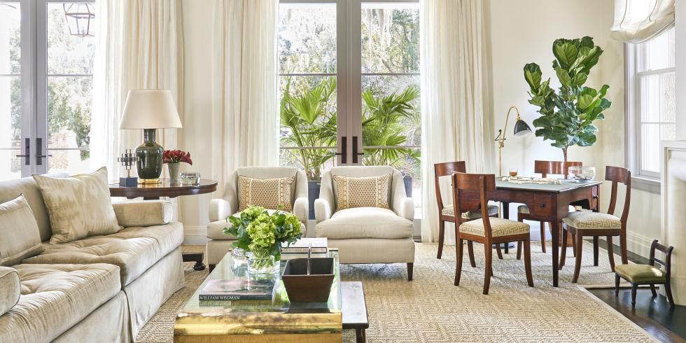 Ideas For Living Rooms Decor Best Living Room Interior Design  Centerfieldbar