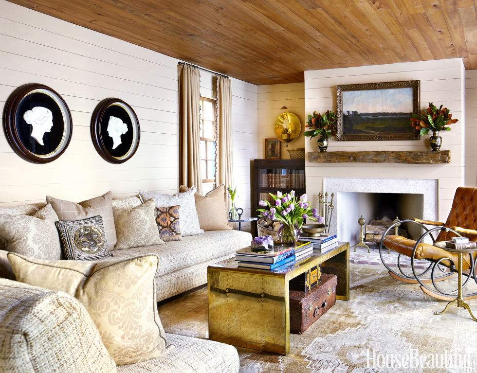 interior designs for living rooms. Interior Design Ideas Living Room Glamorous New Gallery  Best Inspiration Home 25 Wall Units On
