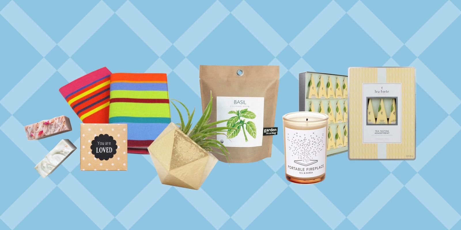35 Gifts Under 20 Best Gift Ideas Dollars