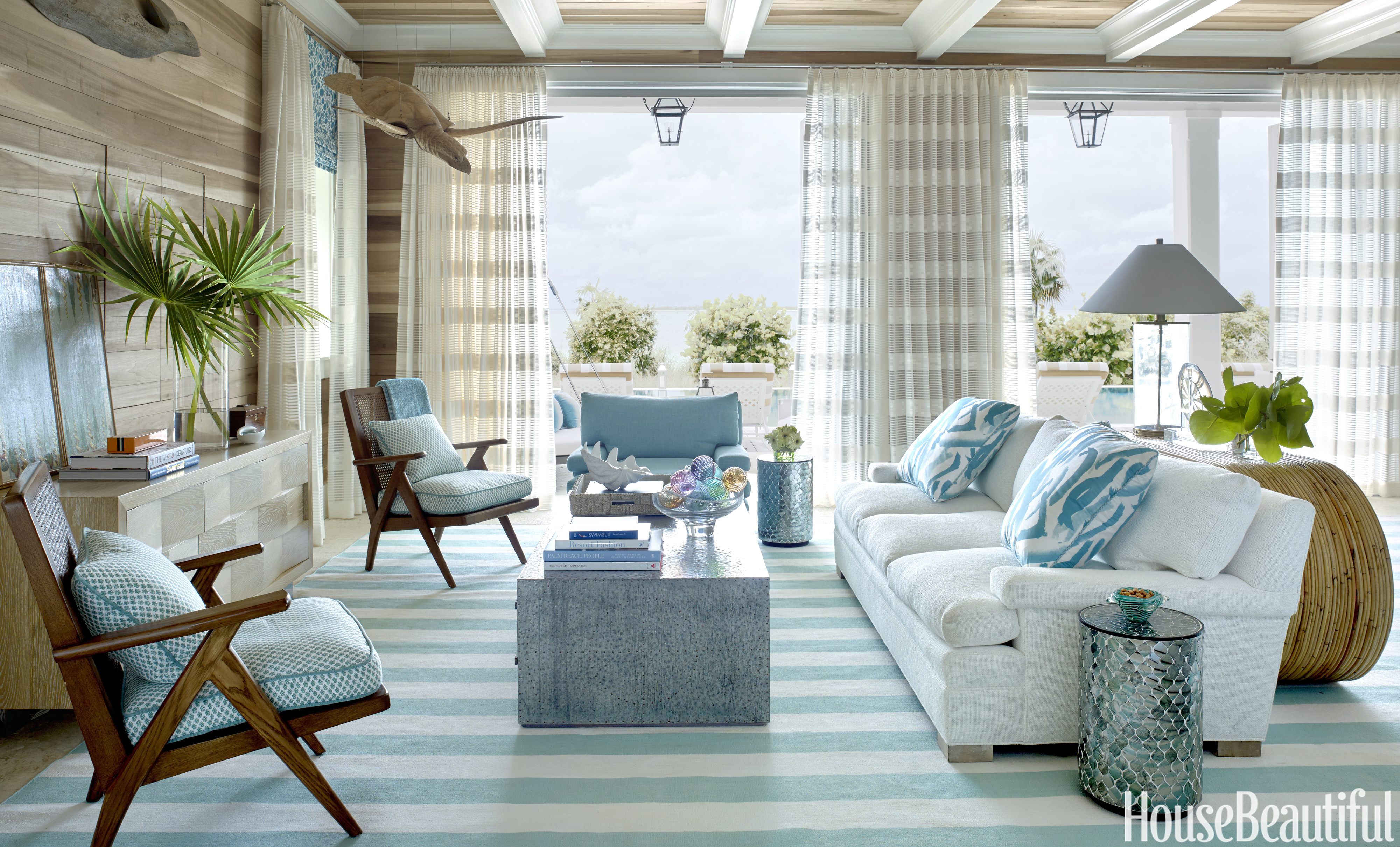photos of living room designs turquoise house marshall watson and kate 23171