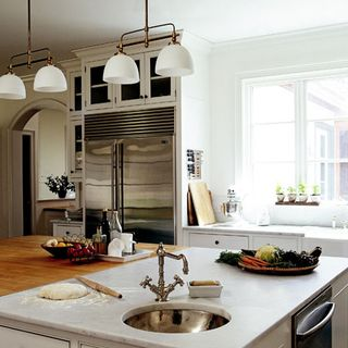 kitchen design s steel kitchen design industrial kitchen design ideas 1338