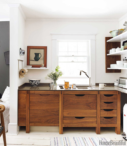 kitchen cabinet ideas pinterest scandinavian inspired kitchen scandinavian design 19222