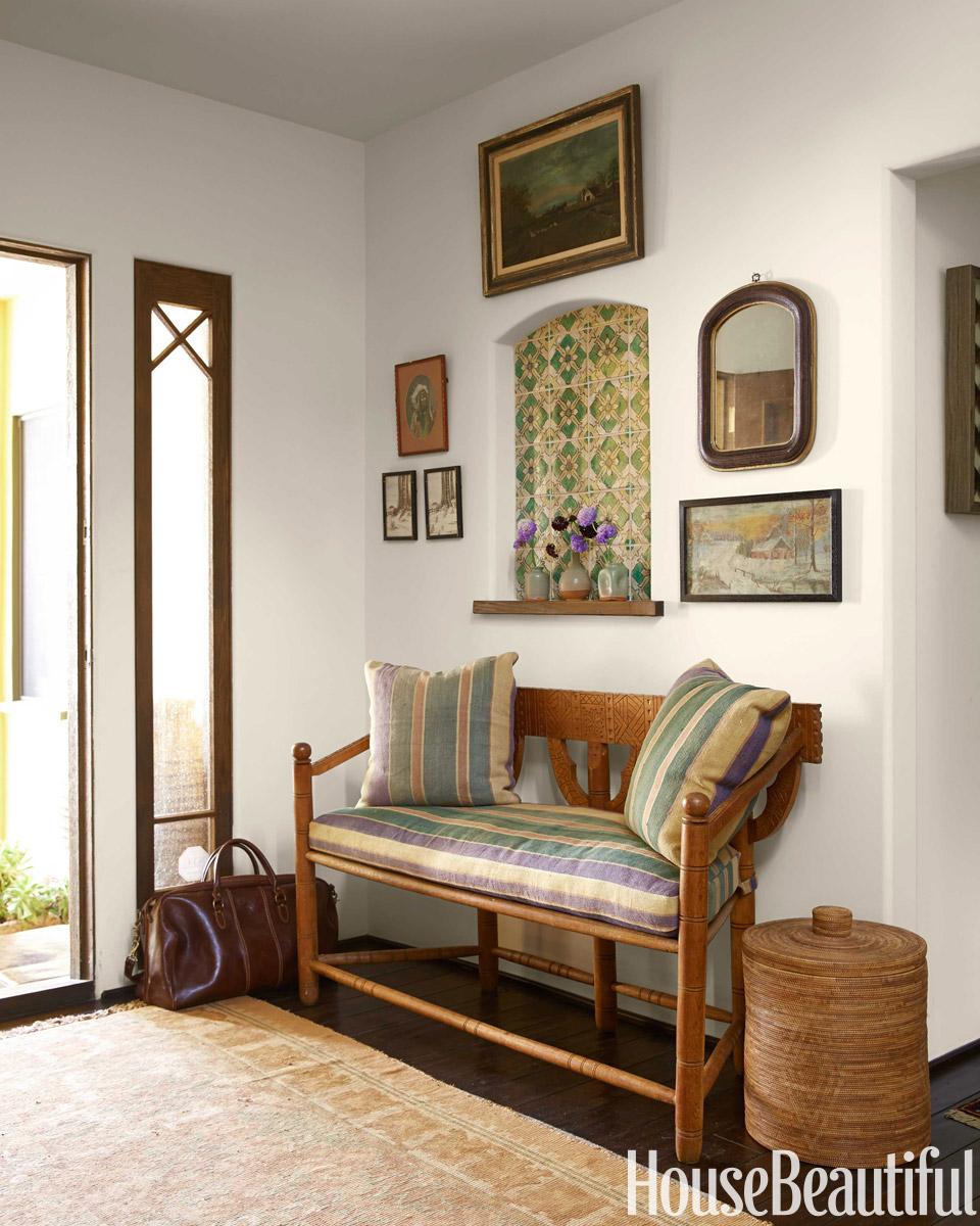 70 Foyer Decorating Ideas Design
