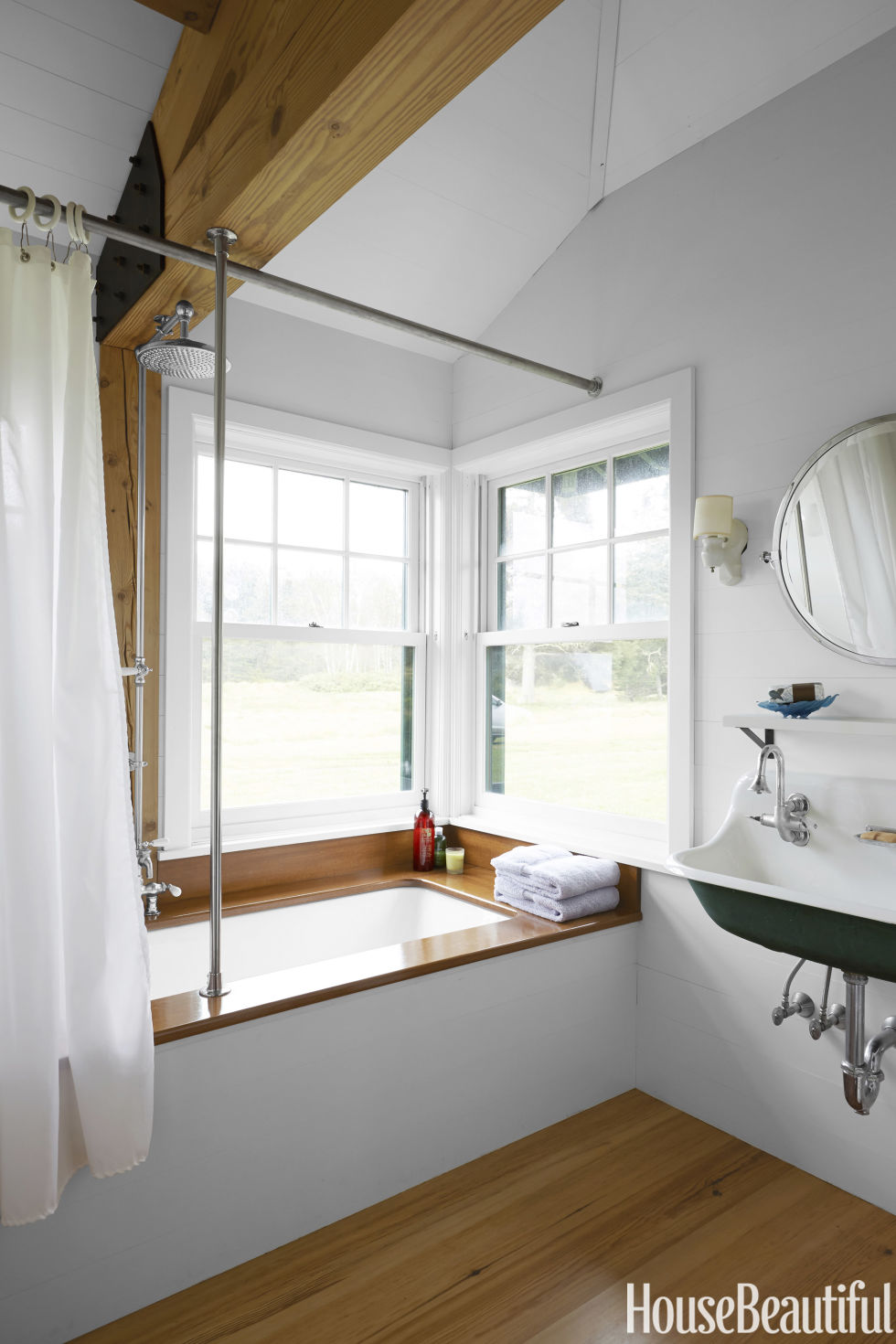 135+ Best Bathroom Design Ideas - Decor Pictures of Stylish Modern Bathrooms