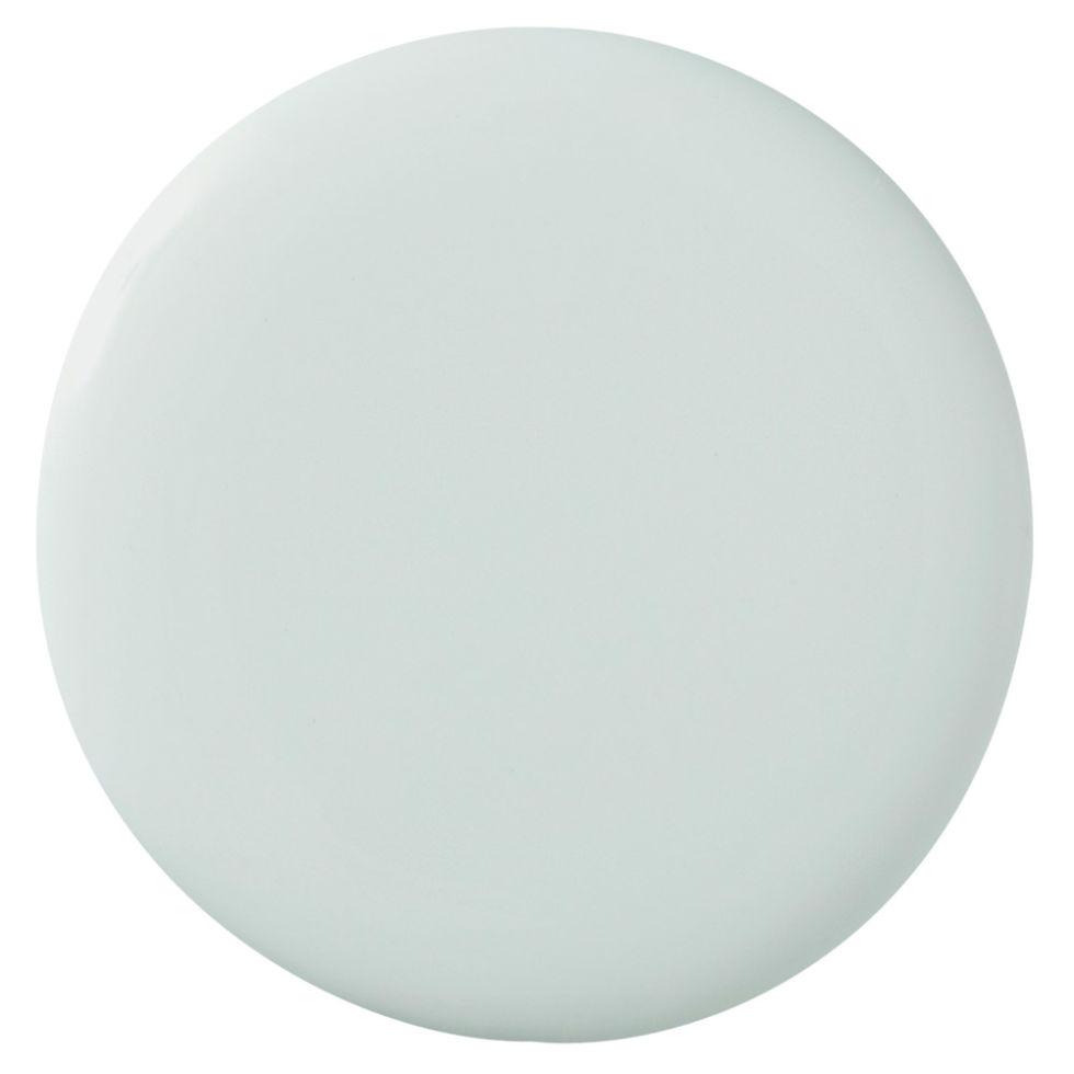 Soothing Colors Calming Bedroom Paint Colors Benjamin Moore  Memsaheb